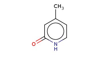Cc1cc[nH]c(=O)c1