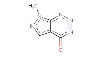 Cn1c-2nnnc(=O)c2c[nH]1