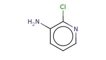 c1cc(c(nc1)Cl)N