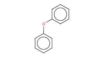 c1ccc(cc1)Oc2ccccc2