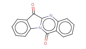 c1ccc2c(c1)c(=O)n-3c(n2)C(=O)c4c3cccc4