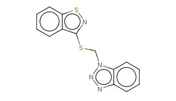 c1ccc2c(c1)c(ns2)SCn3c4ccccc4nn3