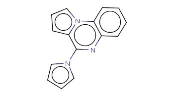 c1ccc2c(c1)nc(c3n2ccc3)n4cccc4