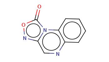 c1ccc2c(c1)ncc3n2c(=O)on3