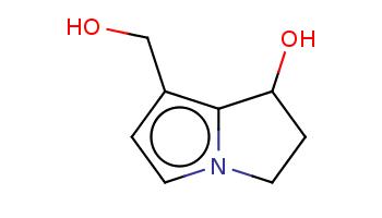 c1cn2c(c1CO)C(CC2)O