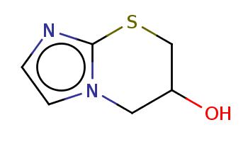c1cn2c(n1)SCC(C2)O