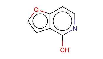 c1cnc(c2c1occ2)O